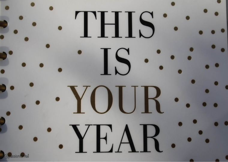 this-is-your-year-02